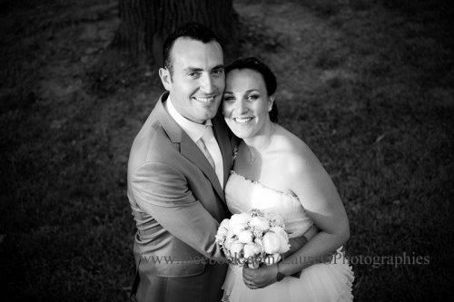 Photographe mariage - Guglielmino laure  - photo 1