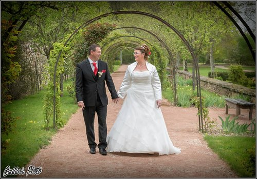 Photographe mariage - Caddaric Photo - photo 29