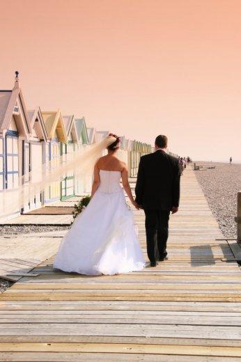 Photographe mariage - STUDIO VAST - photo 4