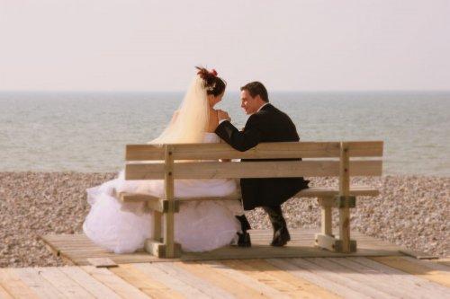 Photographe mariage - STUDIO VAST - photo 6