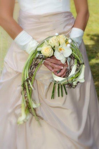 Photographe mariage - STUDIO VAST - photo 8