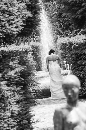 Photographe mariage - PhotoSavoie - photo 59