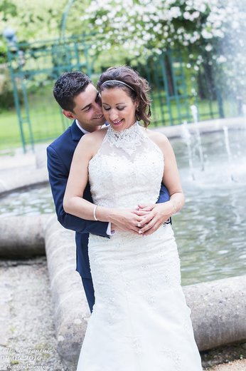 Photographe mariage - PhotoSavoie - photo 57