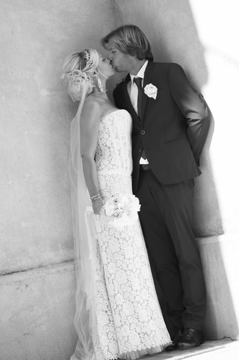 Photographe mariage - PhotoSavoie - photo 22