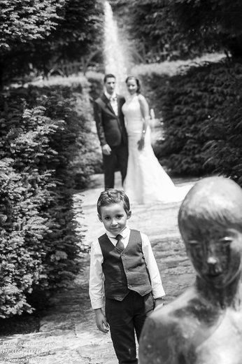 Photographe mariage - PhotoSavoie - photo 61