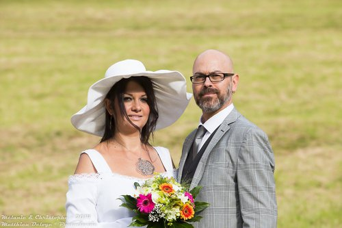 Photographe mariage - PhotoSavoie - photo 3