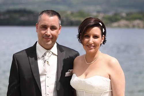 Photographe mariage - PhotoSavoie - photo 67