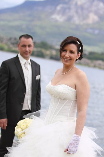 Photographe mariage - PhotoSavoie - photo 68