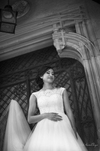 Photographe mariage - Un instant éphémère-sublimé!   - photo 11