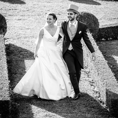 Photographe mariage - stephane lagrange photographie - photo 16