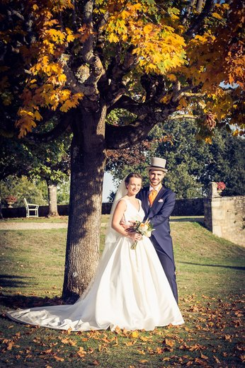 Photographe mariage - stephane lagrange photographie - photo 14