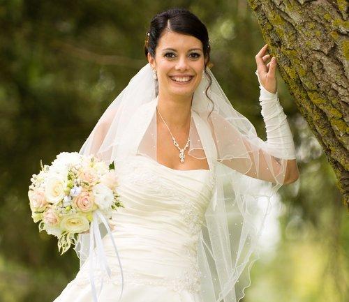 Photographe mariage - stephane lagrange photographie - photo 24