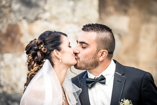 Photographe mariage - stephane lagrange photographie - photo 22