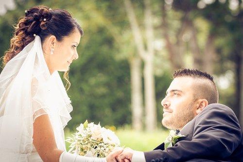 Photographe mariage - stephane lagrange photographie - photo 26