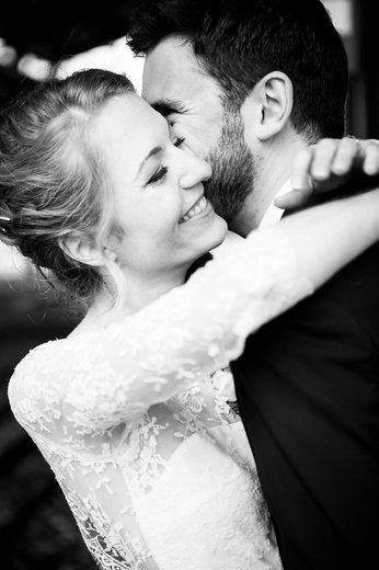 Photographe mariage - Garance & Vanessa - photo 1