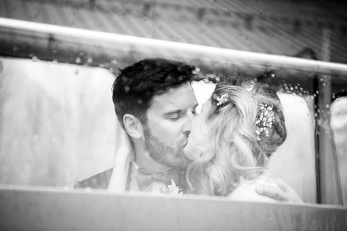 Photographe mariage - Garance & Vanessa - photo 3