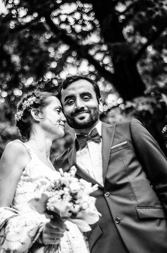 Photographe mariage - Nicolas De waegenaere - photo 4