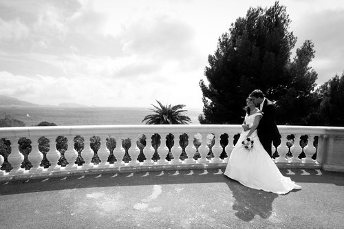 Photographe mariage - Anne de Carvalho - photo 33