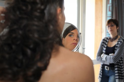 Photographe mariage - Anne de Carvalho - photo 34