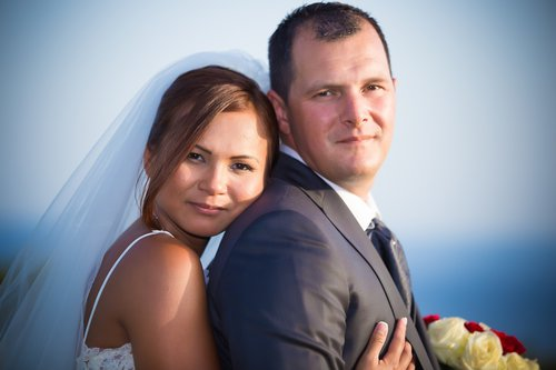 Photographe mariage - Anne de Carvalho - photo 29