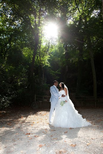 Photographe mariage - Anne de Carvalho - photo 4