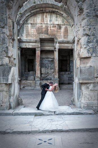 Photographe mariage - Cyril Devauchaux Photographe - photo 88