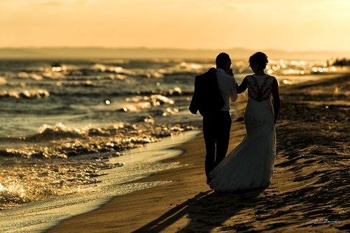 Photographe mariage - Cyril Devauchaux Photographe - photo 77