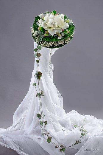 Photographe mariage - Cyril Devauchaux Photographe - photo 109