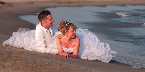 Photographe mariage - Cyril Devauchaux Photographe - photo 74