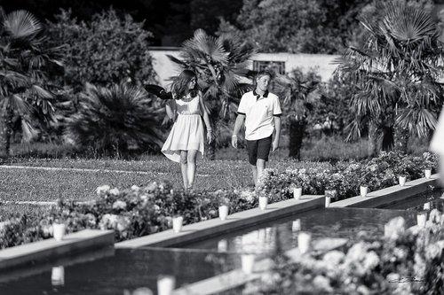 Photographe mariage - Cyril Devauchaux Photographe - photo 93