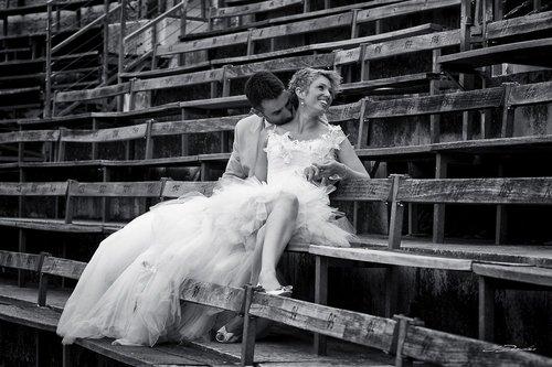 Photographe mariage - Cyril Devauchaux Photographe - photo 85