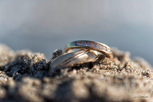 Photographe mariage - Cyril Devauchaux Photographe - photo 83