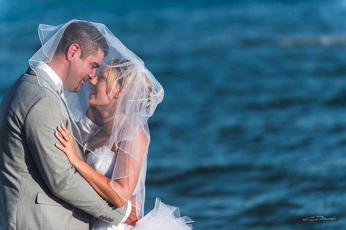 Photographe mariage - Cyril Devauchaux Photographe - photo 94