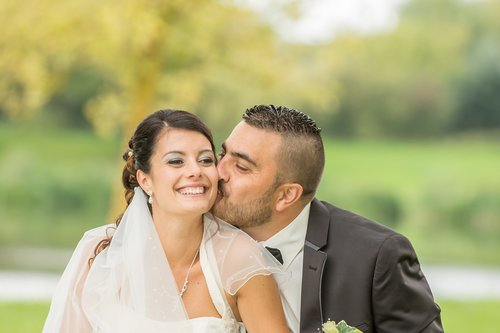 Photographe mariage - stephane lagrange photographie - photo 29