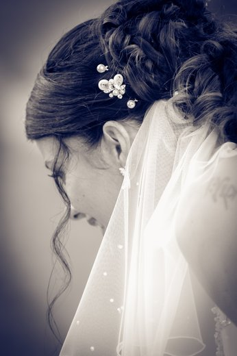 Photographe mariage - stephane lagrange photographie - photo 31