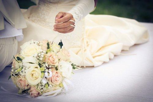 Photographe mariage - stephane lagrange photographie - photo 30