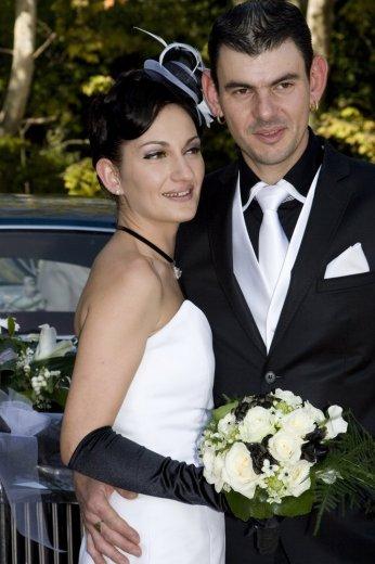 Photographe mariage - TOP PHOTO - photo 13