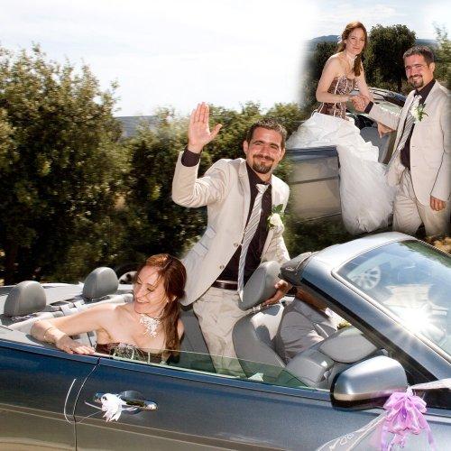 Photographe mariage - TOP PHOTO - photo 17