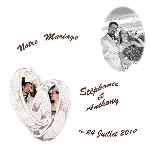 Photographe mariage - TOP PHOTO - photo 16