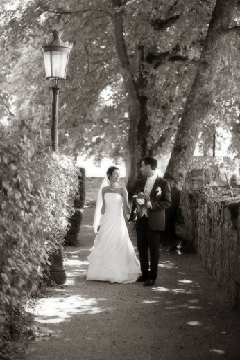 Photographe mariage - GERARD PHOTO Vittel - photo 9