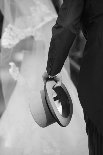 Photographe mariage - Isa. D - photo 57