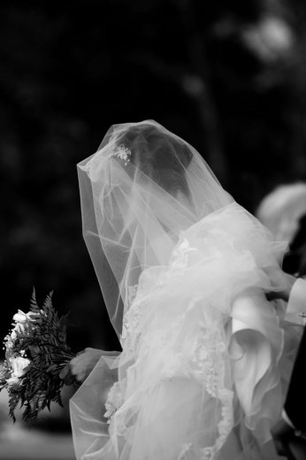 Photographe mariage - Isa. D - photo 56