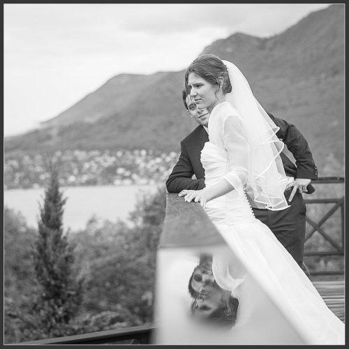 Photographe mariage - Studio CAP PHOTO - photo 5