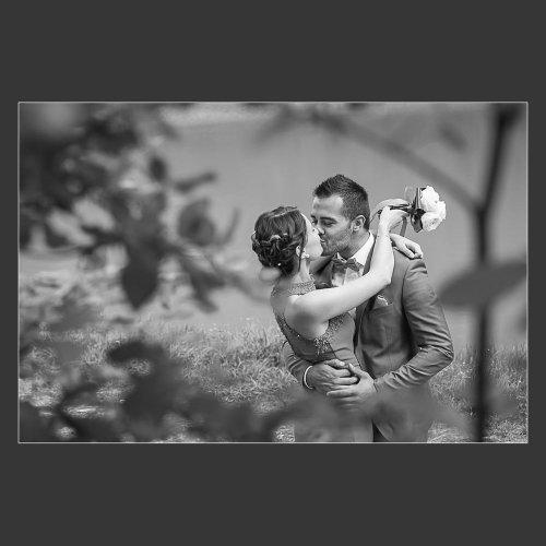 Photographe mariage - Studio CAP PHOTO - photo 13