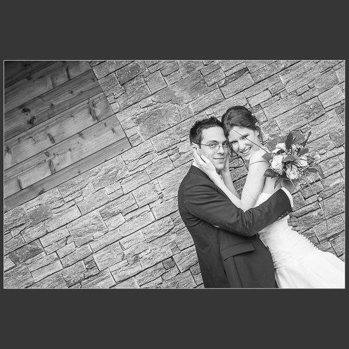 Photographe mariage - Studio CAP PHOTO - photo 6