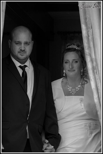 Photographe mariage - Caddaric Photo - photo 4