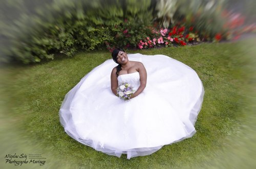 Photographe mariage - Studio 6 - photo 125