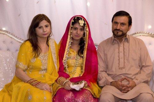 Photographe mariage - Studio 6 - photo 138