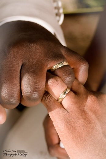 Photographe mariage - Studio 6 - photo 97