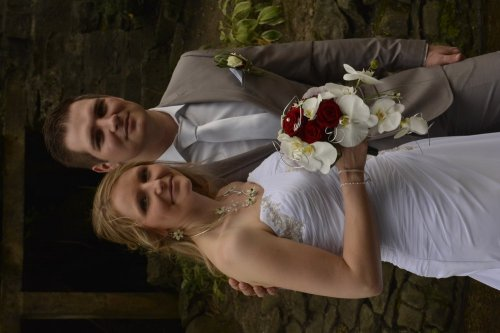 Photographe mariage - Studio 6 - photo 126
